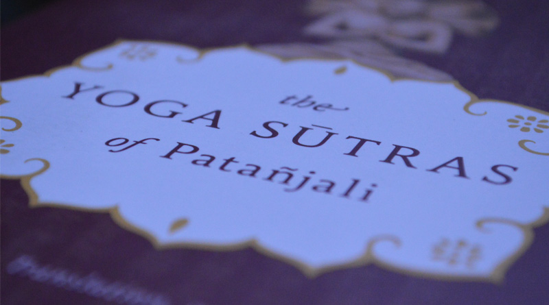 Introduction-to-Yoga-sutra-of-Maharishi-Patanjali